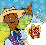 Songtexte von André 3000 - Class of 3000: Music Volume One