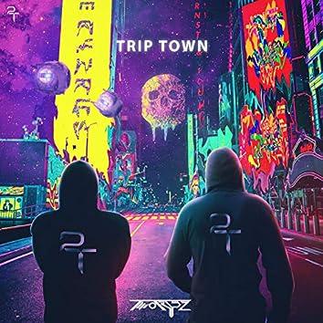 Trip Town