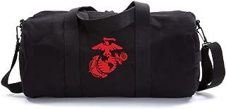 marine corps duffle bag