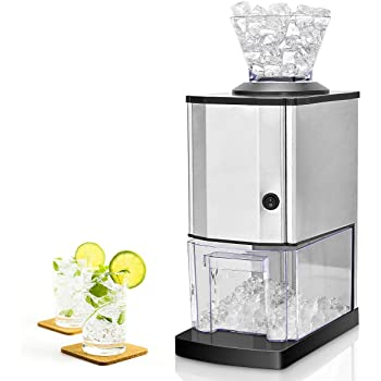 Oster Ice Crusher Dual Setting