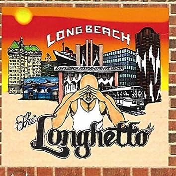 The Longhetto