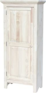Best nail varnish cabinet Reviews
