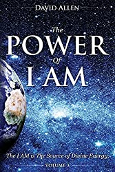 The power of i am[volume 3>