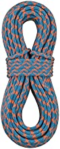 STERLING Evolution Velocity DryXP Climbing Rope