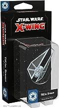 X-Wing 2ND Ed: Tie/Sk Striker