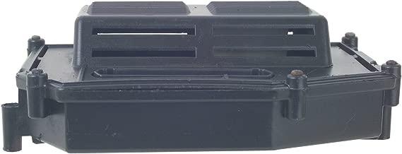 Cardone 79-7406 Remanufactured Chrysler Computer