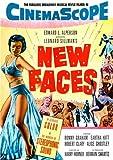 New Faces [Edizione: Stati Uniti]