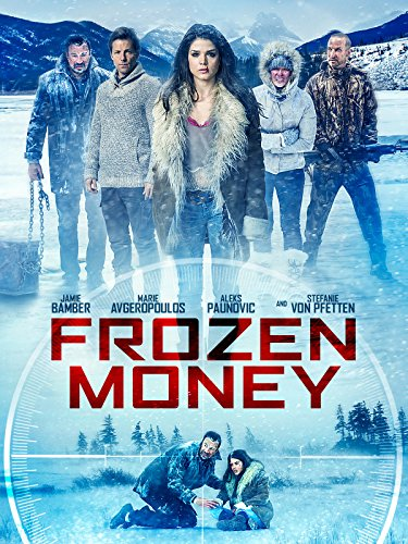 Frozen Money