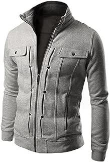 light grey kilt jacket
