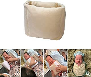 Best newborn photography accessories Reviews