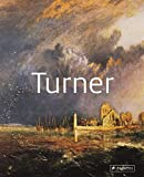 Turner: Masters of Art - Gabriele Crepaldi
