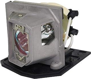 WoProlight EC.K0100.001 - Lámpara de repuesto con carcasa para proyectores Acer X110 X1161 X1261
