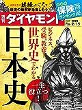 週刊ダイヤモンド 2020年2/15号 [雑誌]