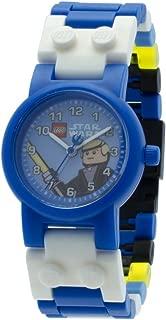 LEGO Watches 6+