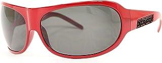 Bikkembergs - Sun Gafas