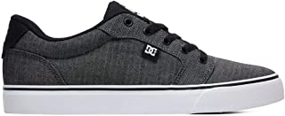Men's Anvil Tx Se Skate Shoe