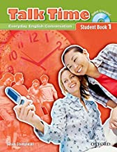 Best english time student book Reviews
