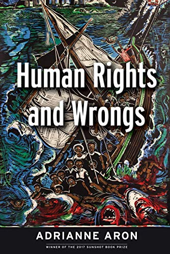 Human Rights and Wrongs: Reluctant Heroes Fight Tyranny (English Edition)