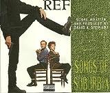 The Ref by Original Soundtrack