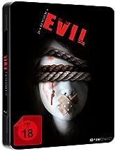 Jack Ketchum's Evil - Limited Metal-Pack auf 600 units weltweit limitiert !
