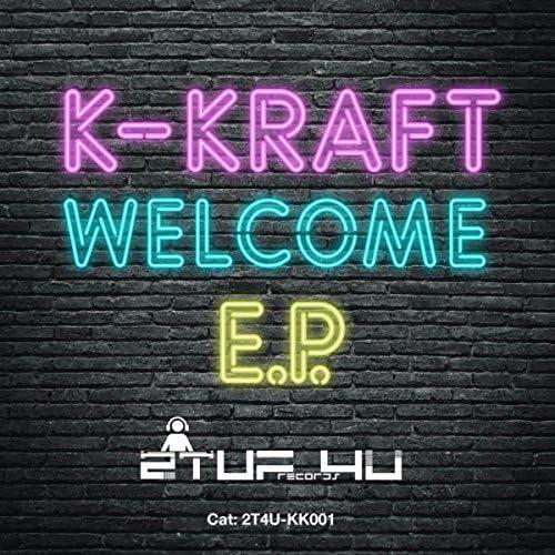 K-Kraft
