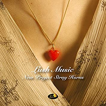 Lush Music
