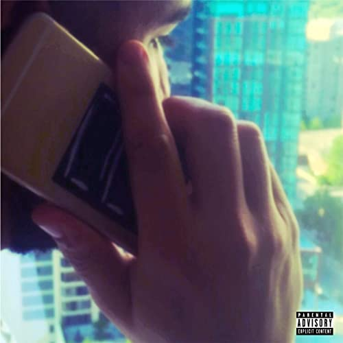 drake right hand download mp3 free