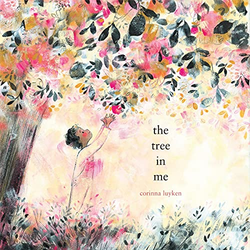 The Tree in Me cover art