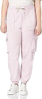 REPLAY Pantalón para Mujer