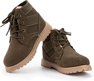 Best baby spring boots Reviews