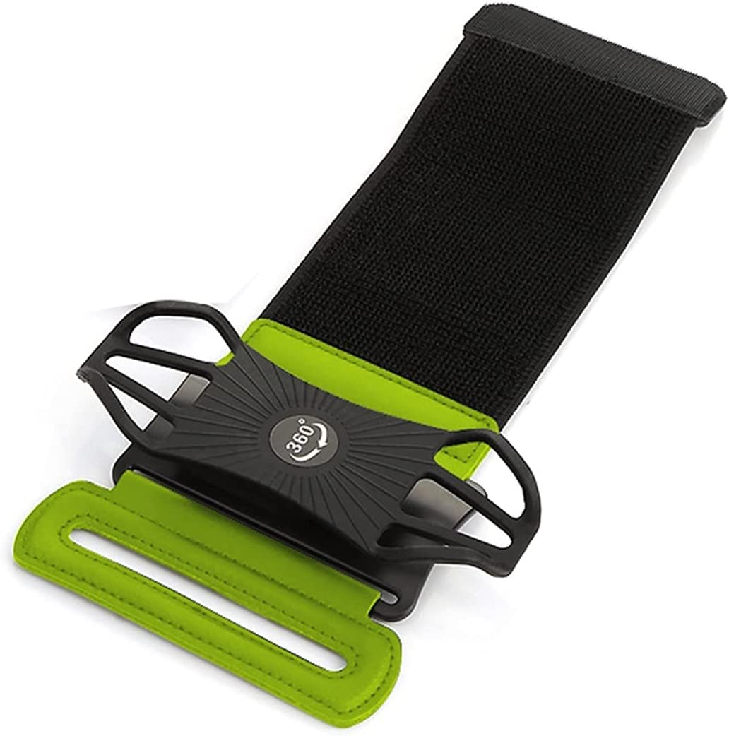 sports bag Detachable cheap Mobile Phone Bag Running Wrist Arm Opening large release sale Sports