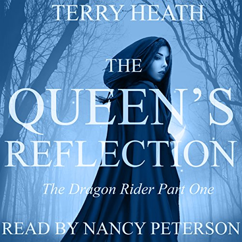 The Queen's Reflection cover art