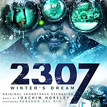 2307: Winter's Dream (Original Soundtrack Recording)