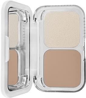 Maybelline New York Super Stay Better Skin Powder, Nude Beige, 0.32 oz.