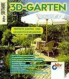 3D-Garten -