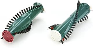 VORWERK Kobold aspirapolvere eb350 eb351 eb351f Cinghia Rullo Spazzole COPPIA