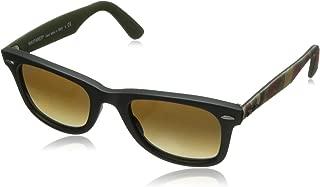 RB2140 Original Wayfarer Sunglasses