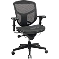 WorkPro Quantum 9000 Mesh Multifunction Mid-Back Chair Deals