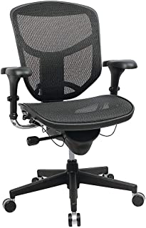 Best 12000 Series Ergonomic Chair of 2020 – Top Rated & Reviewed