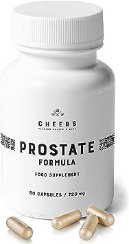 Prostatitis hi-ma