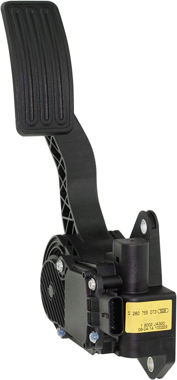 Inexpensive Wells E02239 Accelerator Sensor Pedal Now on sale