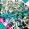 EXIT TUNES PRESENTS Vocalohistory feat.初音ミク[3939セット限定生産盤]