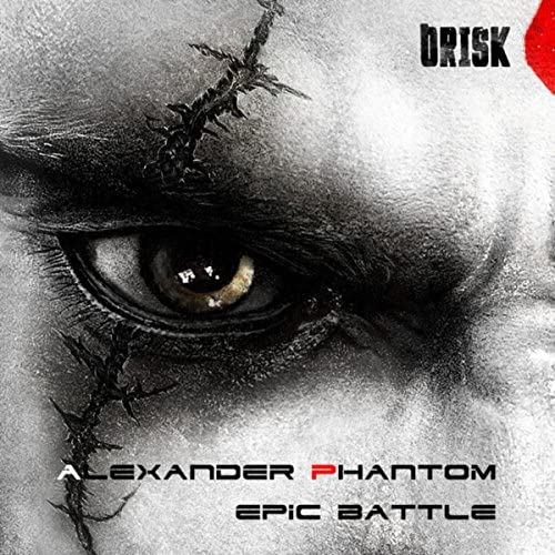 Alexander Phantom