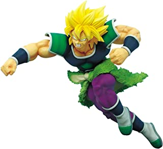 toywiz dragon ball z