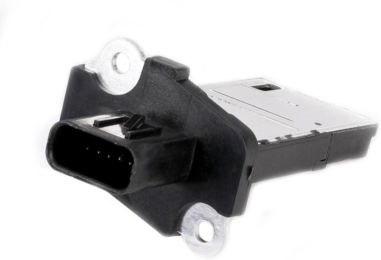 MAF Mass air Price reduction flow Sensor for Dedication Super Escape Duty FORD E-450 Explor
