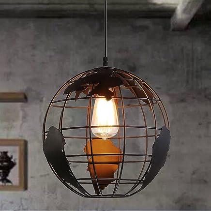 Amazon Fr Chambre Ado Design Luminaires Intérieur
