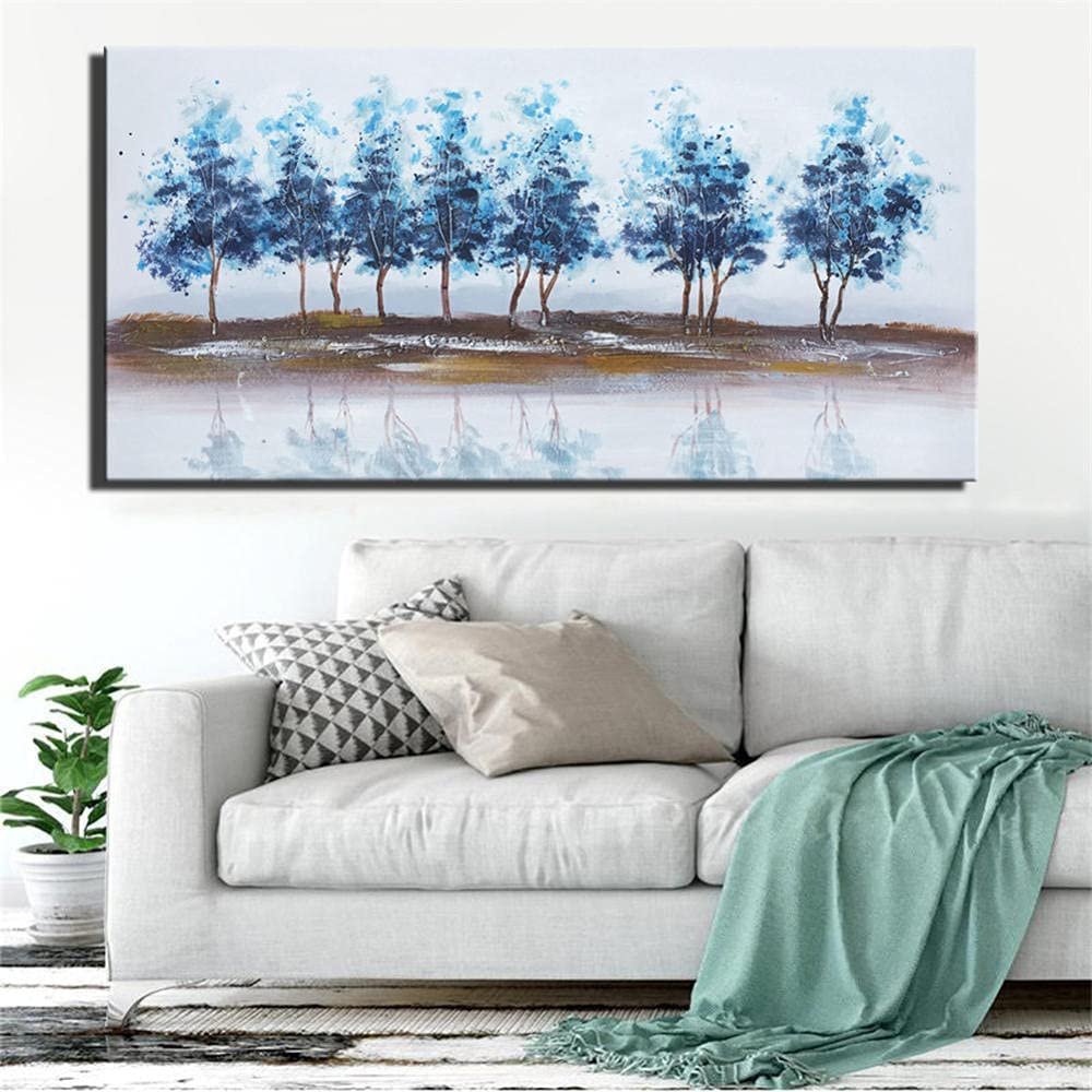 Diamond Selling and selling Painting Kits OFFicial site for Adults 5D DIY Art by