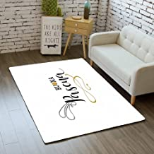 Door Mat Indoor Rugs Bathroom WC Bedroom Floor Mats Home Decor Rug,buona pasqua Lettering Translation Italian,Living Room Carpets