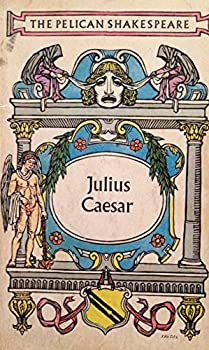 Julius Caesar and Rome - Book  of the Men and Their Times