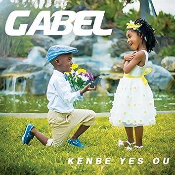 Kenbe Yes Ou